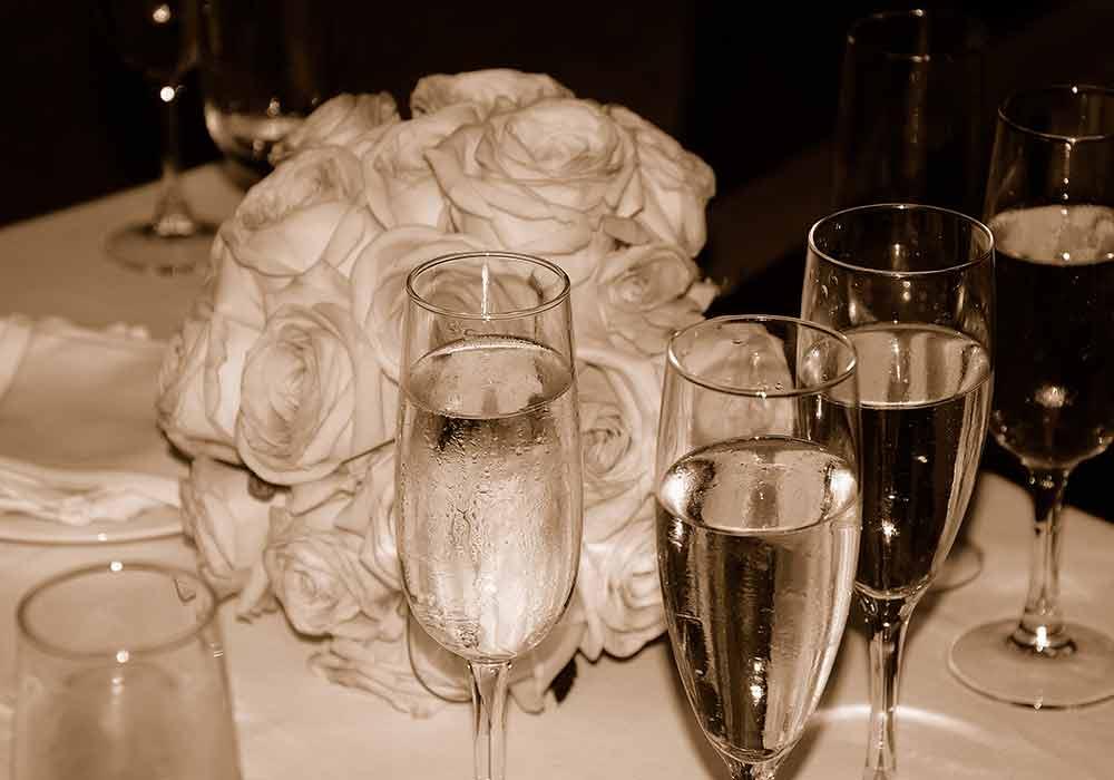 bouquet fiori matrimonio minorca